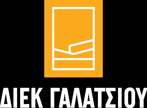 ΔΙΕΚ ΓΑΛΑΤΣΙΟΥ